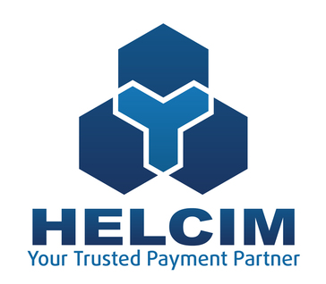 Helcim Commerce Reviews