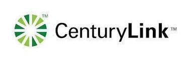CenturyLink Managed Services Pricing