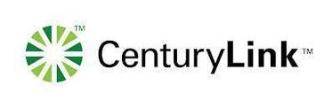 CenturyLink Contact Center Services Pricing