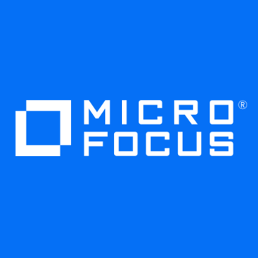 Micro Focus Network Node Manager i