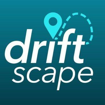 Driftscape App Reviews
