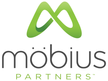 Mobius Partners Reviews