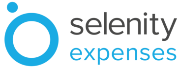 Selenity Expenses Reviews