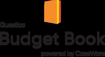 Questica Budget Book Reviews