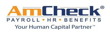 AmCheck Managed Services