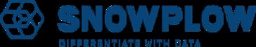 Snowplow Analytics Reviews