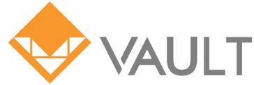 Vault Platform Features