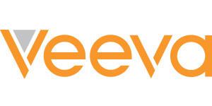 Veeva CRM Suite Reviews