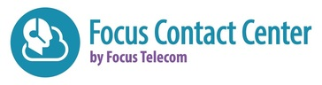 Focus Contact Center Reviews