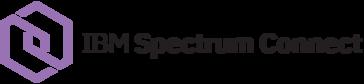 IBM Spectrum Connect Reviews