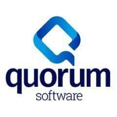 myQuorum