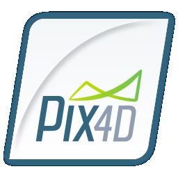 Pix4Dmapper Reviews