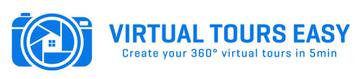 Virtual Tour Easy Reviews