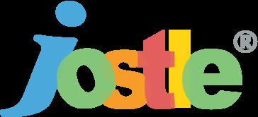 Jostle Features