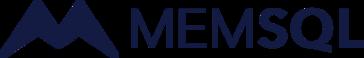MemSQL Reviews