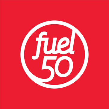 Fuel50 Reviews