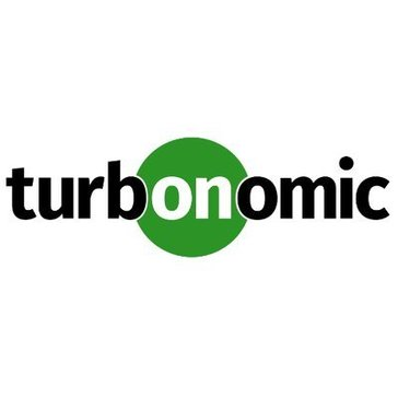 Turbonomic Reviews