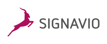 Signavio Process Intelligence Reviews