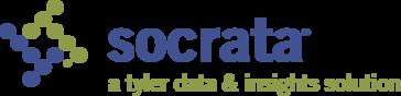 Socrata Platform Reviews