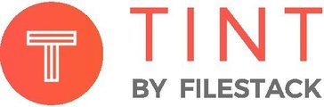 TINT by Filestack Reviews