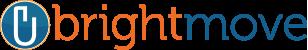 BrightMove Pricing