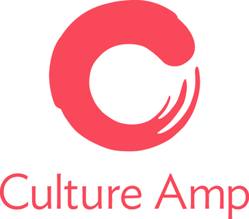 Culture Amp Reviews