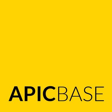 APICBASE Reviews