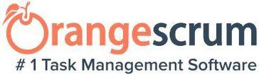 Orangescrum Pricing