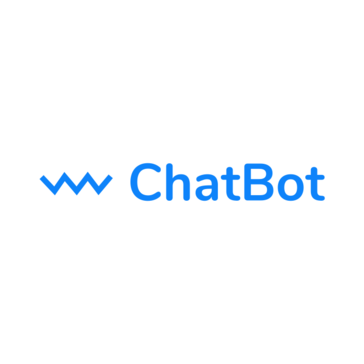 ChatBot Reviews
