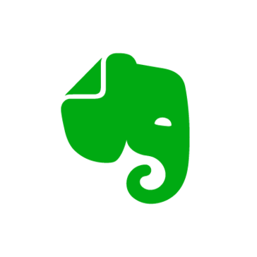 Evernote Business Features