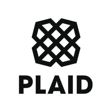 Plaid Reviews
