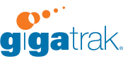 Gigatrack Tool Tracking System