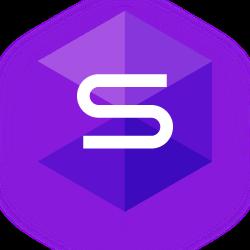 dbForge Studio for SQL Server Reviews