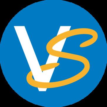 VanillaSoft Features