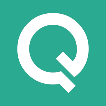 Qooper Reviews