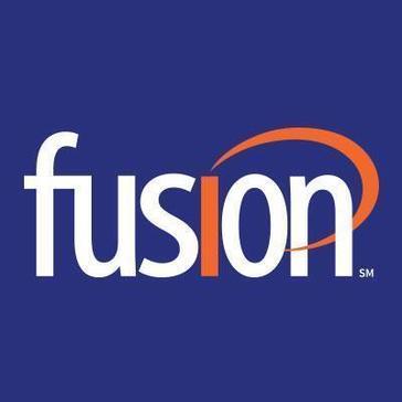 Fusion Private/Hybrid Cloud
