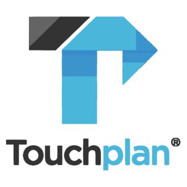Touchplan Reviews