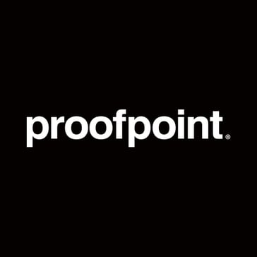 Proofpoint Information Archiving Reviews