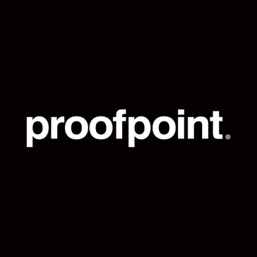 Proofpoint Email Security and Protection