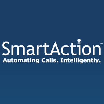 SmartAction Reviews
