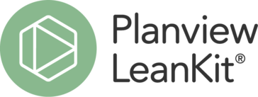 LeanKit by Planview