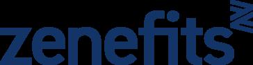 Zenefits Features