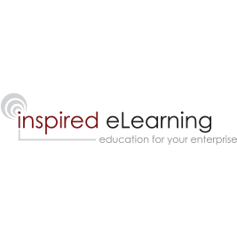 Inspired eLearning – Security Awareness Training Solutions