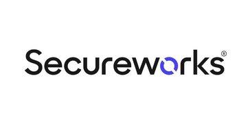 SecureWorks Reviews