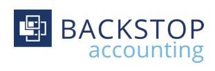 Backstop Accounting Reviews