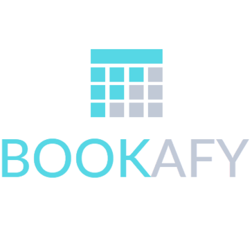 Bookafy Pricing