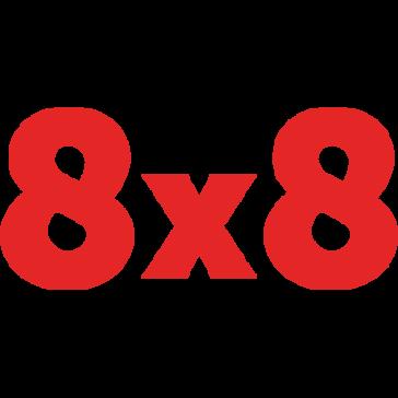 8x8 Cloud Contact Center Reviews