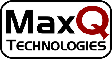 MaxQ ARM Reviews
