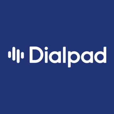Dialpad Features
