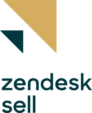 Zendesk Sell Reviews